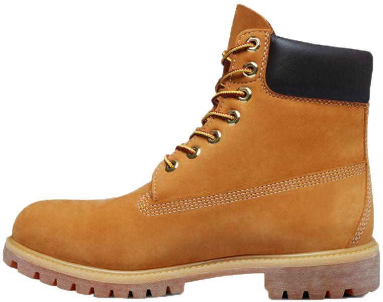 Ботинки для мужчин Timberland TF342 продажа, 2017
