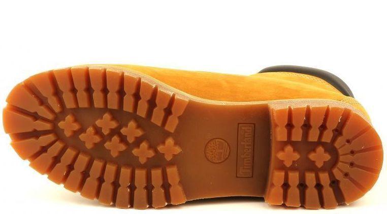 Ботинки для мужчин Timberland TF342 стоимость, 2017