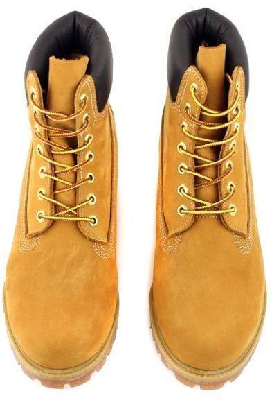 Ботинки для мужчин Timberland TF342 купить обувь, 2017