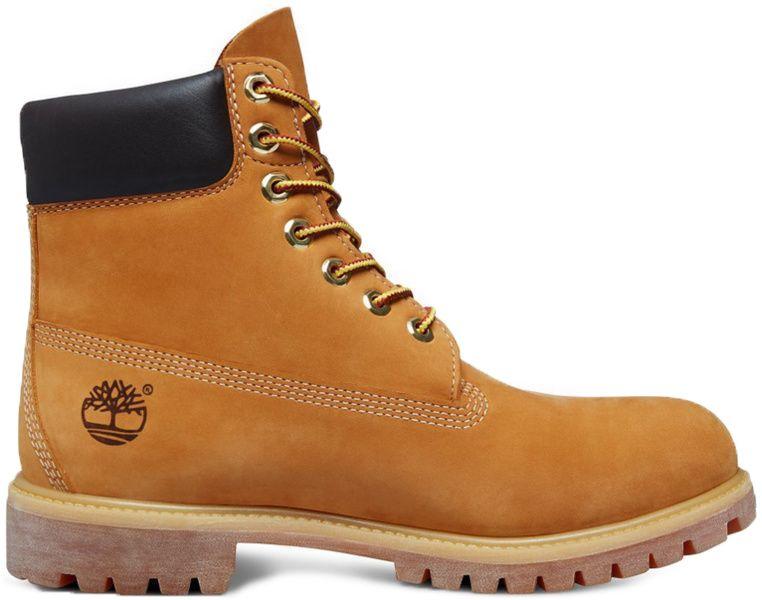 Ботинки для мужчин Timberland TF342 размеры обуви, 2017