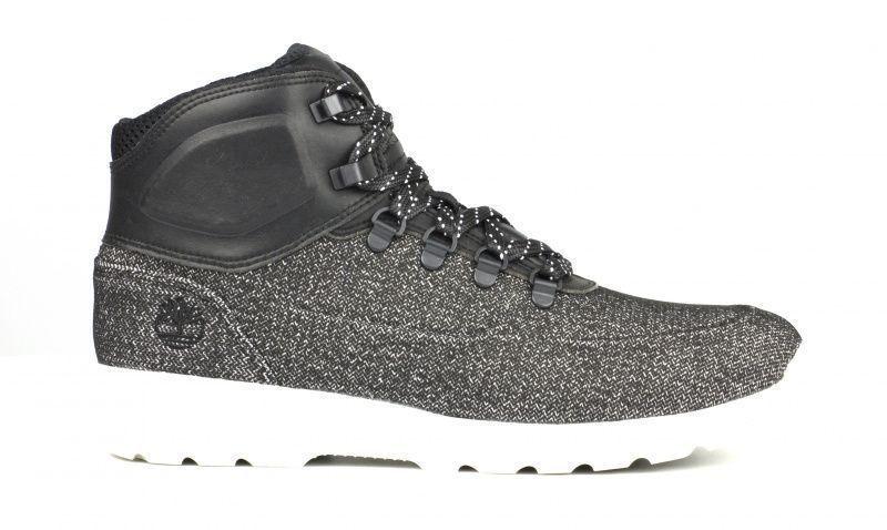 Ботинки мужские Timberland Westford TF3421 купить обувь, 2017