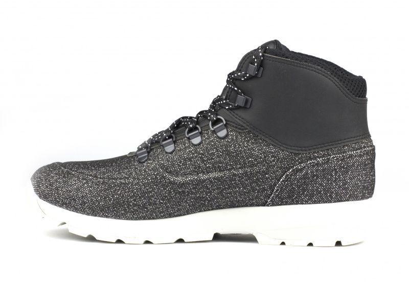 Timberland Ботинки  модель TF3421 купить обувь, 2017