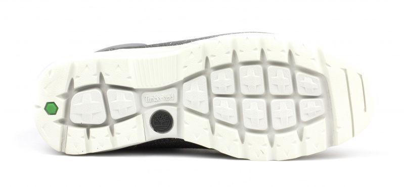 Timberland Ботинки  модель TF3421 стоимость, 2017