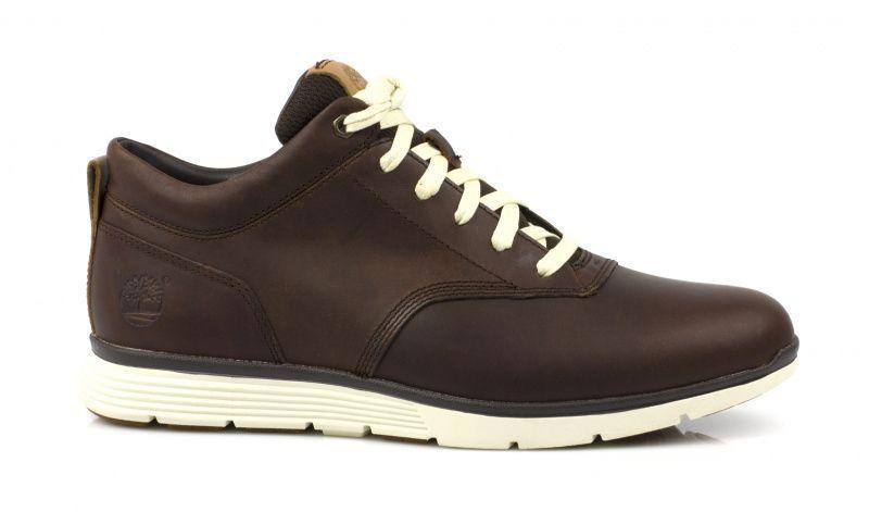 Ботинки для мужчин Timberland Killington TF3423 , 2017