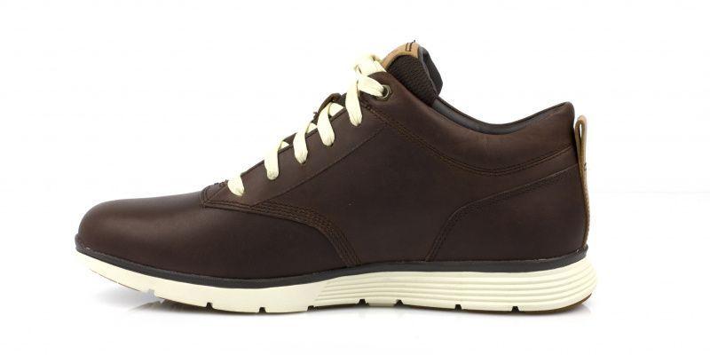 Ботинки для мужчин Timberland Killington TF3423 размеры обуви, 2017