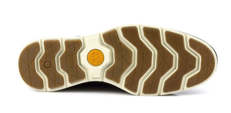 Timberland Ботинки  модель TF3423, фото, intertop