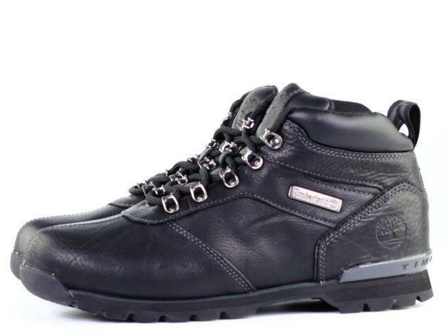 Ботинки для мужчин Timberland Splitrock 2 TF3428 продажа, 2017