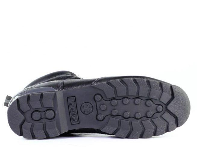 Ботинки для мужчин Timberland Splitrock 2 TF3428 купить, 2017