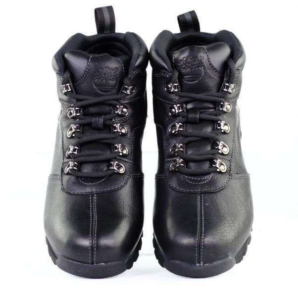 Ботинки для мужчин Timberland Splitrock 2 TF3428 цена обуви, 2017