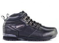 мужская обувь Timberland, фото, intertop