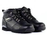 Ботинки для мужчин Timberland Splitrock 2 TF3428 купить в Интертоп, 2017