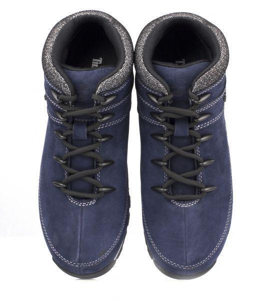 Ботинки для мужчин Timberland Euro Sprint Hiker TF3431 размерная сетка обуви, 2017