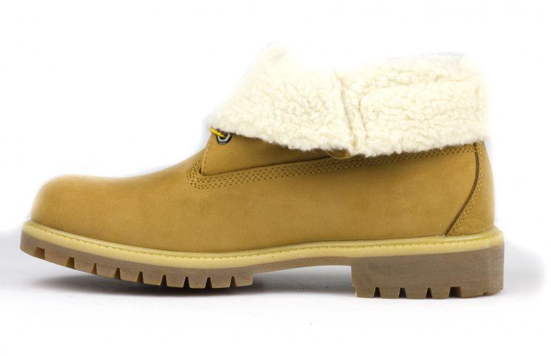 Timberland Ботинки  модель TF3433 купить обувь, 2017