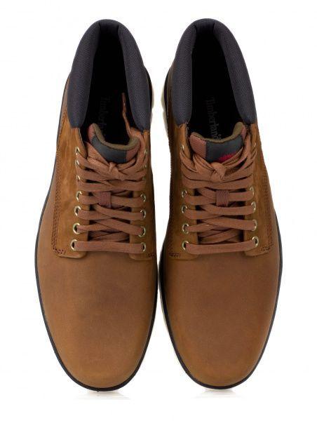 Ботинки для мужчин Timberland Bradstreet TF3435 фото, купить, 2017