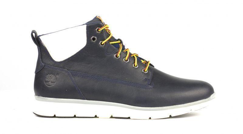 Ботинки мужские Timberland Killington TF3438 Заказать, 2017