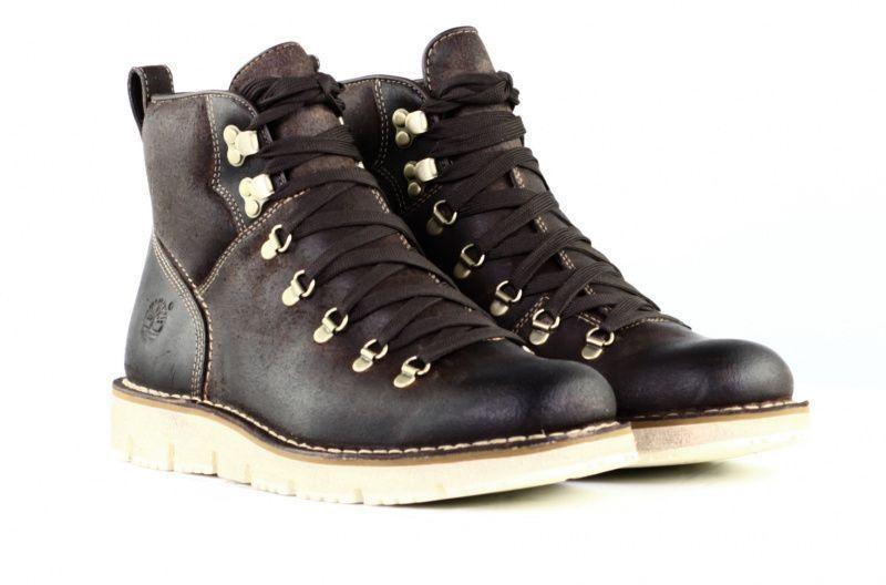 Ботинки мужские Timberland Westmore Hiker TF3440 купить в Интертоп, 2017