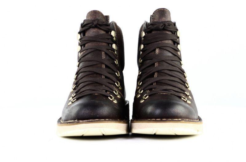 Ботинки мужские Timberland Westmore Hiker TF3440 продажа, 2017