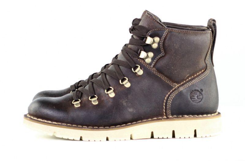 Ботинки мужские Timberland Westmore Hiker TF3440 фото, купить, 2017
