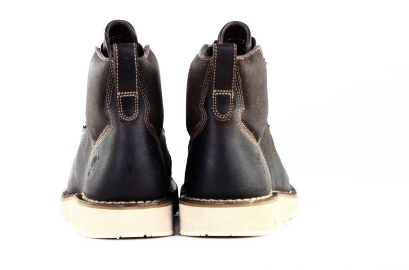 Ботинки мужские Timberland Westmore Hiker TF3440 купить, 2017