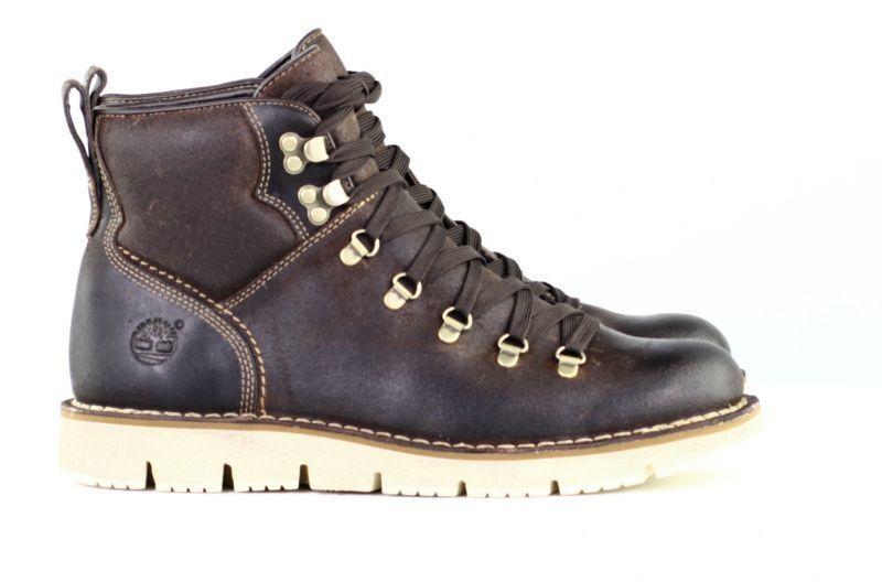 Ботинки мужские Timberland Westmore Hiker TF3440 цена обуви, 2017