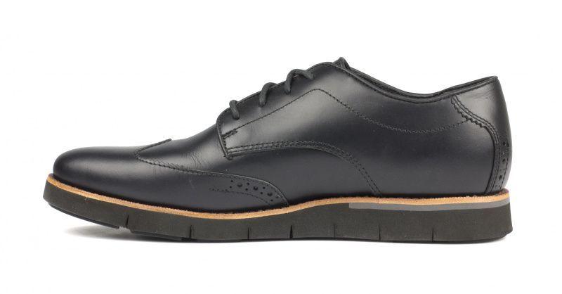 Timberland Полуботинки  модель TF3444 брендовая обувь, 2017