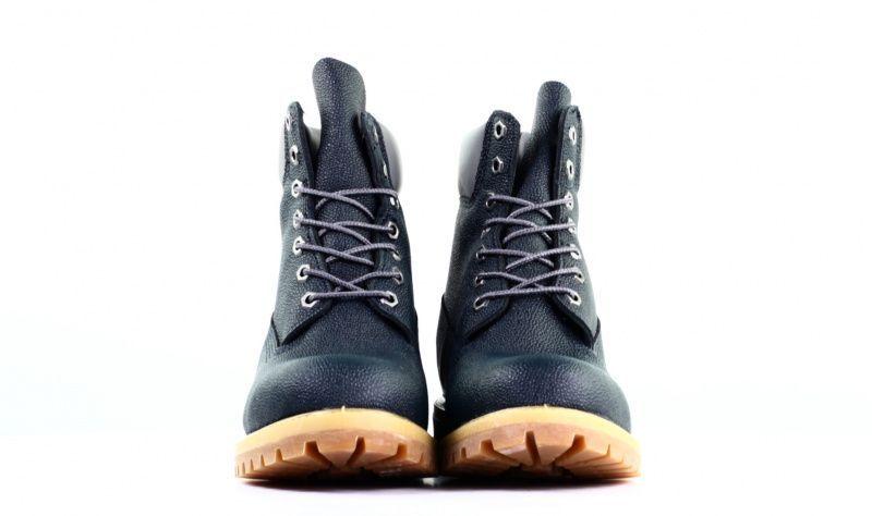 Ботинки для мужчин Timberland 6IN Premium Boot TF3449 брендовая обувь, 2017