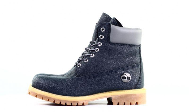Ботинки для мужчин Timberland 6IN Premium Boot TF3449 модная обувь, 2017