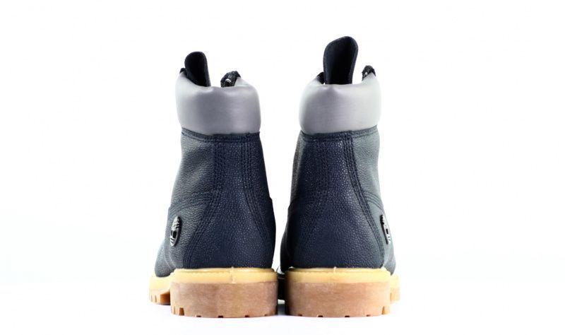 Ботинки для мужчин Timberland 6IN Premium Boot TF3449 фото, купить, 2017