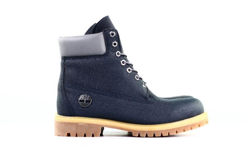Ботинки для мужчин Timberland 6IN Premium Boot TF3449 смотреть, 2017