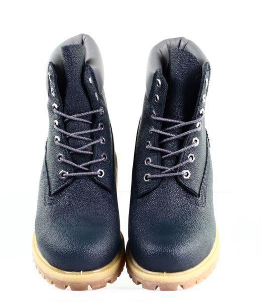 Ботинки для мужчин Timberland 6IN Premium Boot TF3449 размерная сетка обуви, 2017