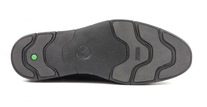 Timberland Ботинки  модель TF3452 стоимость, 2017