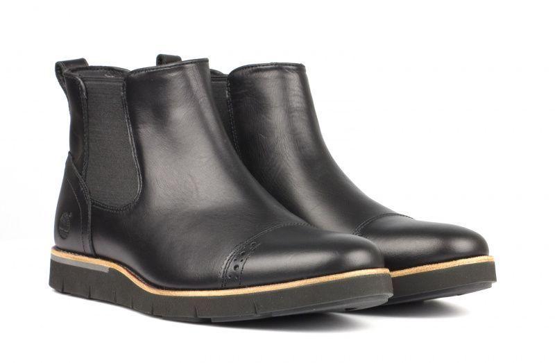 Timberland Ботинки  модель TF3452 размерная сетка обуви, 2017