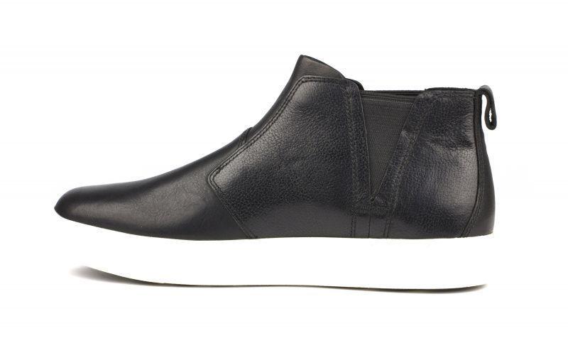 Timberland Ботинки  модель TF3453 купить обувь, 2017