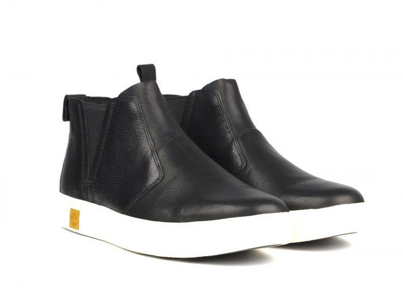 Ботинки мужские Timberland Amherst TF3453 размерная сетка обуви, 2017