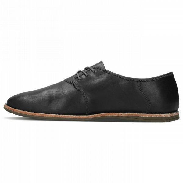 Туфли для мужчин Timberland Revenia TF3461 купить обувь, 2017