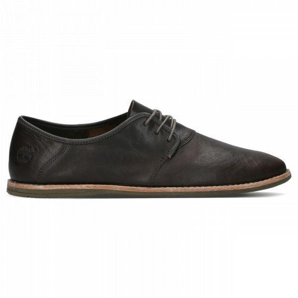 Туфли для мужчин Timberland Revenia TF3461 размеры обуви, 2017
