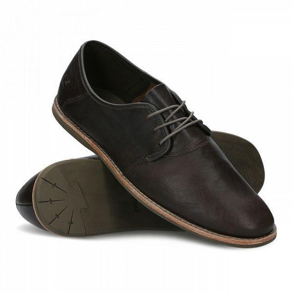 Туфли для мужчин Timberland Revenia TF3461 Заказать, 2017