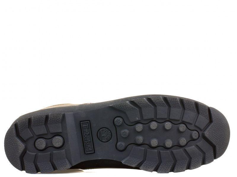 Полуботинки для мужчин Timberland Euro Hiker TF3462 цена обуви, 2017