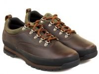 Обувь Timberland 41 размера, фото, intertop