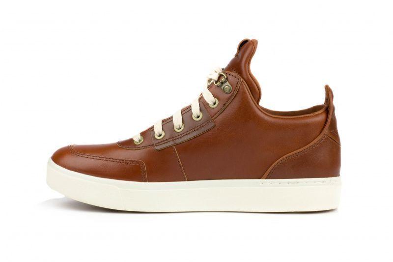 Timberland Ботинки  модель TF3463 купить обувь, 2017