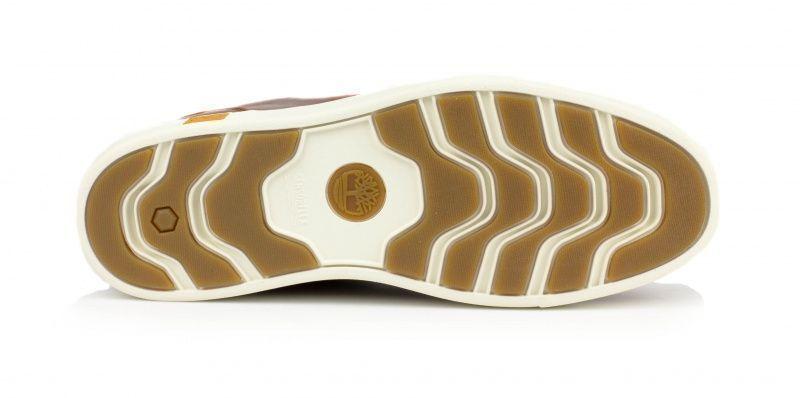 Timberland Ботинки  модель TF3463 стоимость, 2017