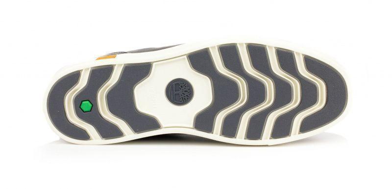 Timberland Ботинки  модель TF3464, фото, intertop