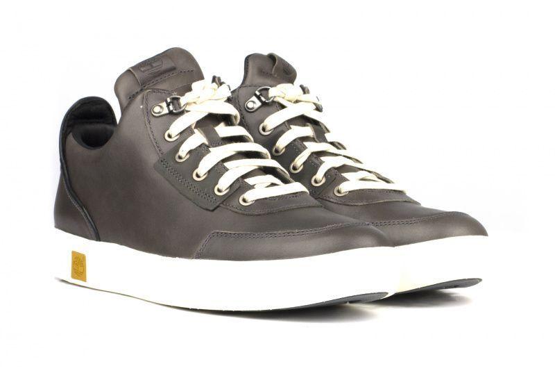 Ботинки мужские Timberland Amherst TF3464 размерная сетка обуви, 2017