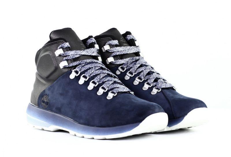 Ботинки для мужчин Timberland Westford TF3466 Заказать, 2017