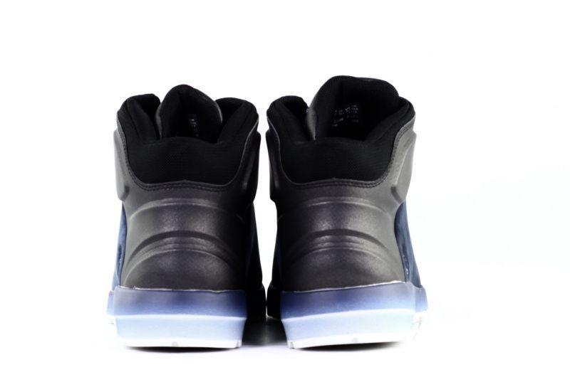 Ботинки для мужчин Timberland Westford TF3466 купить в Интертоп, 2017