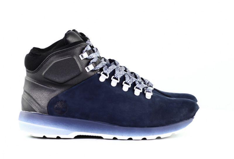 Ботинки для мужчин Timberland Westford TF3466 продажа, 2017