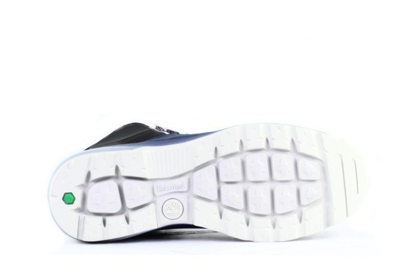 Ботинки для мужчин Timberland Westford TF3466 фото, купить, 2017