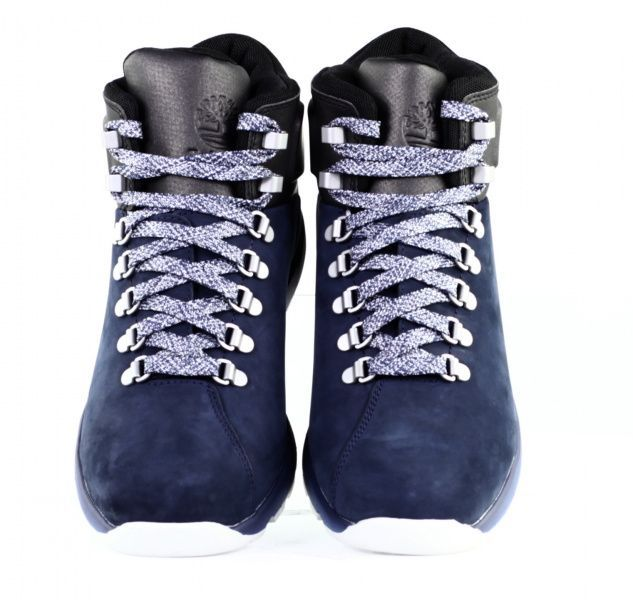 Ботинки для мужчин Timberland Westford TF3466 купить, 2017