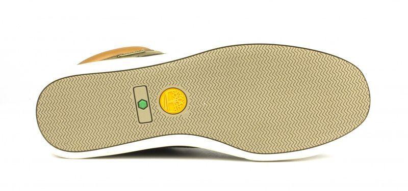 Timberland Ботинки  модель TF3467, фото, intertop