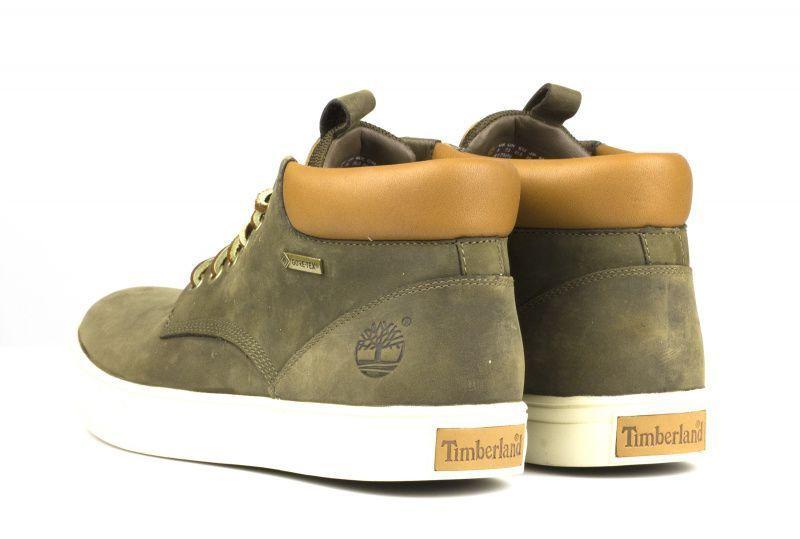 Timberland Ботинки  модель TF3467 цена, 2017